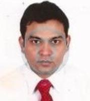 Dr. Srinivas V. Naik - Orthopaedics
