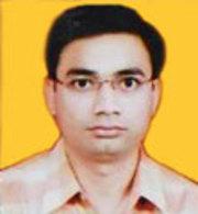 Dr. Swapnil Brajpuriya - ENT