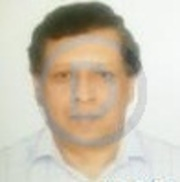 Dr. S. V. Janardhan - Orthopaedics