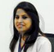 Dr. Kamini  - Dental Surgery