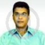 Dr. Radheshyam Naik - Oncology