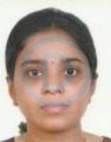 Dr. Sushma G. Donthi - Dental Surgery