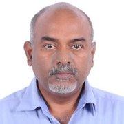 Dr. Srihari  - Psychiatry