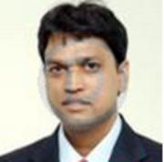 Dr. Shivaprasad B. M. - Periodontics, Implantology
