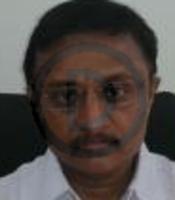 Dr. N. S. Chetan - Paediatrics