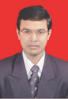 Dr. Srinivasa  - Urology
