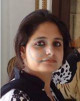 Dr. Zainab Abubaker - Dental Surgery, Cosmetic Dentistry