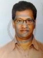 Dr. Umesh S. N. - Diabetology, Internal Medicine, Physician