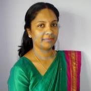 Dr. Smitha Surendran - Obstetrics and Gynaecology