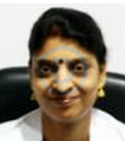 Dr. Gopika Rajesh - Obstetrics and Gynaecology, Infertility and IVF, Paediatrics