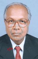 Dr. B. M. Agadi - General Surgery