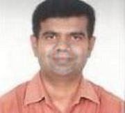 Dr. H. Anil Kumar - Internal Medicine, Diabetology