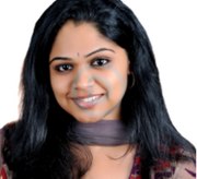 Arpitha Ravishankar - Psychology