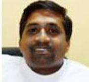 Dr. Pranesh  - Dental Surgery