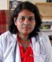 Dr. Malathi Ramesh - Physician, Family Medicine