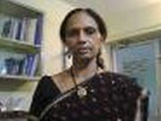 Dr. Geeta Patil - Paediatrics