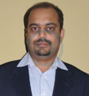 Dr. Kiran Nidagundi - Internal Medicine, Diabetology, Physician
