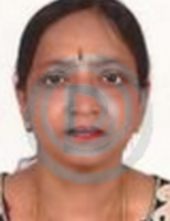 Dr. Revathy Parthasarathy - Obstetrics and Gynaecology