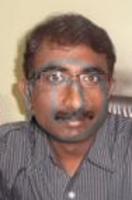 Dr. G. Sanjay - Orthopaedics