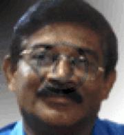 Dr. M. B. Rajeshekar - Pulmonology
