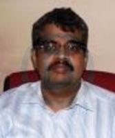 Dr. Sudhir N. Pai - Orthopaedics