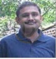 Dr. Mahima Shetty K. R. - Paediatrics