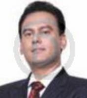 Dr. Venugopal N. - Orthopaedics