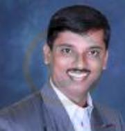 Dr. Praveen S. Battepati - Orthopaedics