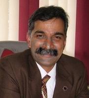 Dr. Ananteshwar Y. N. - Cosmetic/Plastic Surgeon