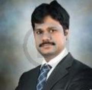 Dr. Ganesh Veerabhadraian - Neuro Surgery
