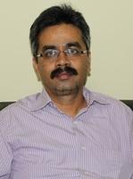 Dr. Ashok B C - Burns and Plastic Surgery