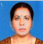 Dr. Vijay Lakshmi M. - ENT
