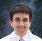 Dr. Anoop Amarnath - Nephrology, Geriatrics