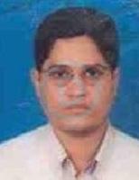 Dr. Vijay Aithal - Dermatology