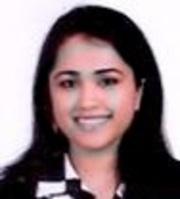 Dr. Swetha  S. Paul - Dermatology, Cosmetology