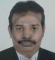 Dr. R. Murali Krishna - ENT