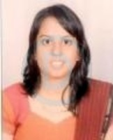 Dr. Vinutha  - Dental Surgery