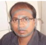 Dr. Vinod Kumar - Orthopaedics