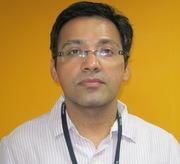 Dr. Gautam Banga - Urology