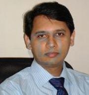 Dr. Madhusudhan H. V. - Neuro Surgery