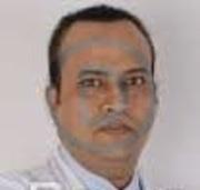 Dr. Yogish Vijaya Kumar - Orthopaedics, Joint Replacement