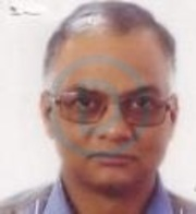 Dr. Swaminath Gopalrao - Psychiatry