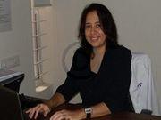 Dr. Sameena F. Zamindar - Ophthalmology
