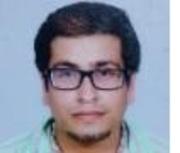 Dr. Sahil Vansil - Dental Surgery