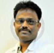 Dr. Srinivasalu S. - Orthopaedics