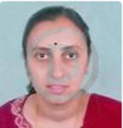 Dr. Nagarathna  - Obstetrics and Gynaecology