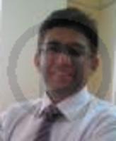 Dr. Anand Kumar J. - General Surgery