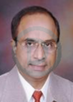 Dr. K. P. Loknath Kumar - Physician, Bariatric Surgery