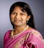 Dr. Sonia Suprabha Venugopal - ENT