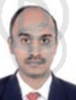 Dr. Ashok Kumar P. - Cardiology